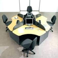 office table round.  Office Round Office Table Design Furniture Best Tables Target Desk Reception  Ideas Ideas To