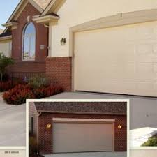 mikes garage doorMikes Garage Door Repair  33 Photos  10 Reviews  Garage Door