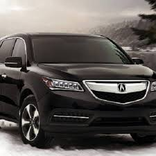 2018 acura mdx pictures. perfect acura 2018 acura mdx exterior with acura mdx pictures