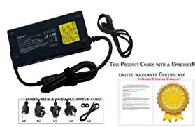 sony tv cable. upbright new global ac / dc adapter for sony bravia xbr-43x800d xbr43x800d xbr- tv cable i