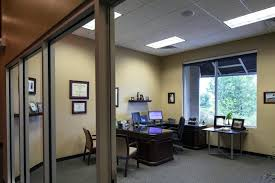 law office design ideas. Amazing Law Firm Interior 4 Office Decorating Interiors Design Ideas