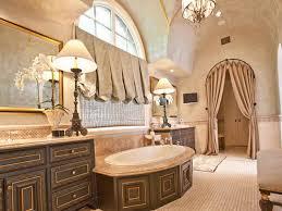 bathroom tile remodel ideas. Modren Tile Good Bathroom Tile Remodel Ideas Inside