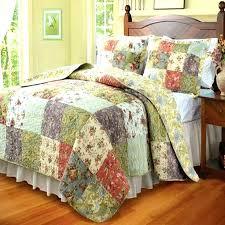 comforter sets s comforter sets comforter sets discontinued bedding sets comforter sets waverly bed comforter sets