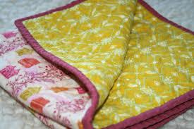 FITF: a tiny quilt in folksy flannel | Film in the Fridge & good-folks-flannel2 Adamdwight.com