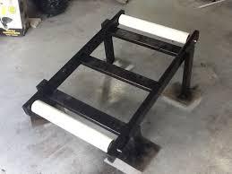 carpet mill dog. my homade carpet mill build - pitbulls : go pitbull dog forums t