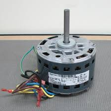 carrier blower motor shortys hvac supplies short on price carrier blower motor hc33ae208