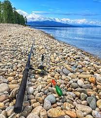 <b>Fishing rod</b> - Wikipedia