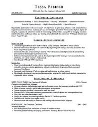 executive assistant resume is made for those professional who are interested in applying job related to executive assistant resume sample