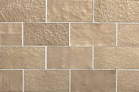 decoration contemporary kitchen wall tiles full size of texture