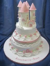 Christening Cakes Allisons Celebration Cakes