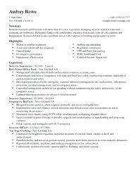 Livecareer Resume Builder Review New Livecareer Resume Builder Review Reviews Live Career Cover Letter