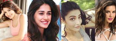 you have seen your favorite bollywood actress all the time with full of glamour and their perfect look we often forget that these actresses are human too