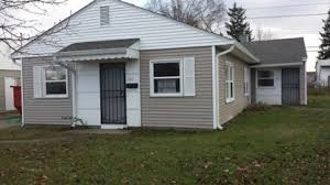 Captivating Photo 6 Of 9 Charming 2 Bedroom Houses For Rent Indianapolis #6: Section 8  Houses For Rent Indianapolis