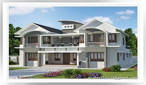 Lodge Plans With Bedrooms   Chateautourduroc com bedroom house plans home decor ideasLodge Plans With Bedrooms