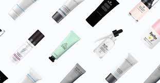 get longer lasting makeup with these 10 primers for sensitive skin no smudge and stays on all day