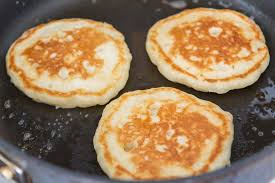 Best Tips for Making Pancakes