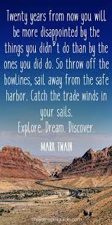 Explore Quotes Amazing 48 Inspirational Travel Quotes That Will Inspire You To Travel