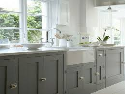 Grey Painted Kitchen Cabinets Charcoal Gray Kitchen Cabinets Grey Painted Kitchen Cabinets