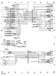 great can am outlander wiring diagram atv diagrams scematic 2007 can am outlander fuse box location at Can Am Outlander Fuse Box Location