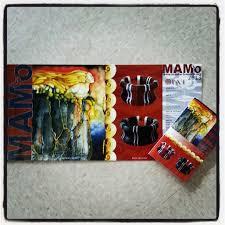 MAMo Artist Guides and Posters – LIVING ALOHA…