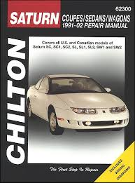 saturn sc wiring wiring diagram technic saturn sl sc sw models repair u0026 shop manual 1991 2002 chiltonsaturn sc