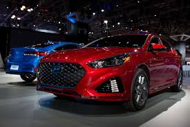 2018 hyundai sonata interior. plain 2018 18hyundai_sonata_as_ac_02jpg on 2018 hyundai sonata interior