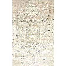 area rug 9 x 12 beige area rug rugs nuloom rzbd16a grey moroccan blythe area rug