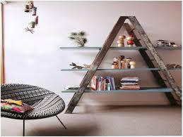 ... Medium Image for Ladder Shelf Target Size 1280x960 Old Ladder Shelf  Decorative Ladder Shelf Ikea Step