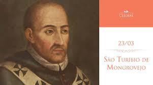 Qual o santo do dia 23 de março? | Cléofas