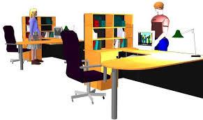 office interior design software. 3d office interior design software