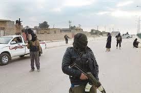 Bildergebnis für ترکیه و داعش