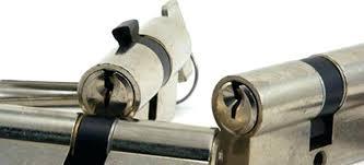 door lock set door lock parts how to identify and replace door lock parts how to door lock