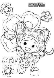 Small Picture 10 best Coloring Pages images on Pinterest Coloring pages