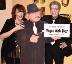 A Mo Bb Vegas Mob Tour Vegas Specialty Tours