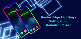 Edge Lighting S8 Apk Edge Lighting Mod Apk V2 5 3 Premium Free Download For Android