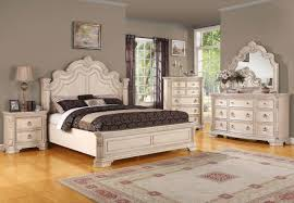 good quality bedroom furniture brands. Full Size Of Furniturekids Bedroom Furniture On Used Amazing High Quality Good Brands