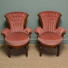 Side Chairs For Bedroom Side Chairs For Bedroom How I Found Romance At Homegoods Vecelo