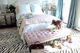 pale pink bedding sets pink and gold comforter c and gold bedroom grey comforter gray wool