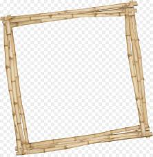 picture frames wood clip art window frame