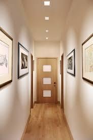 image hallway lighting. Aurora Dual Head LED Square 3.3 Inch Invisible Trim/Housing By PureEdge Lighting Image Hallway D