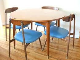 mid century modern round dining table mid century dining room table mid century dining table and mid century modern round