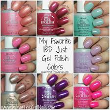 color nails top names of opi nail polish colors perfect for