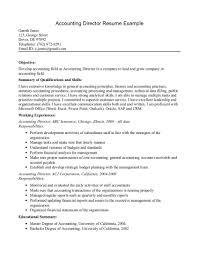 Law Enforcement Research Paper Writing Proposal Essayoreto Co