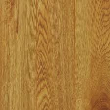 home decorators collection natural oak 8 mm thick x 4 29 32 in