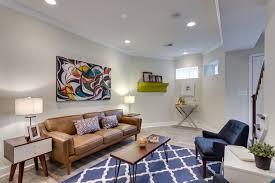 29 Q St NE 1 Washington DC-large-009-Living Room-15001000-72dpi