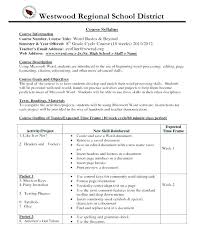 Sales Training Template Curriculum Outline Template Sample Great Sales Training Path
