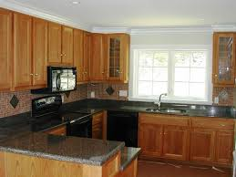 Kitchen Cherry Cabinets Similiar Light Cherry Kitchen Cabinets Keywords