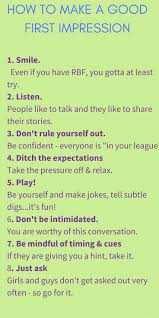 11 Tested, tips : How to Start a Conversation With a Girl (Online)