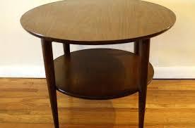 mid century coffee table legs mid century modern round coffee table mid century modern round coffee