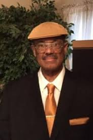 wayne mcdaniels obituary in jackson at